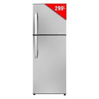 Tủ Lạnh Inverter Aqua AQR-I315-SK (299L) - Hàng chính hãng