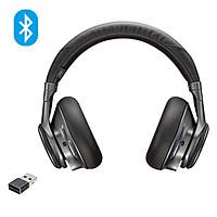Tai Nghe Bluetooth Thể Thao Plantronics Backbeat Pro Plus - Hàng Chính Hãng