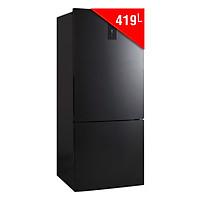 Tủ Lạnh Inverter Electrolux EBE4502BA (419L) - Hàng chính hãng