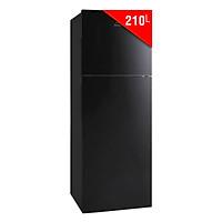 Tủ Lạnh Inverter Electrolux ETB2102BG (210L) - Hàng chính hãng