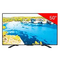 Tivi LED Sharp 50 inch LC-50LE275X - Hàng Chính Hãng