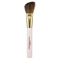 Cọ Má Hồng Etude House My Beauty Tool Brush 150 Blush & Contour