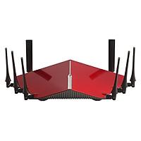 Router Wifi Băng Tần Kép AC5300 D-Link DIR-895L - Hàng Chính Hãng