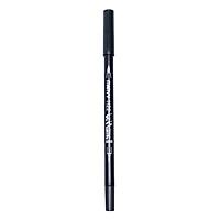 Bút Lông Hai Đầu Marvy 1122 No.1 - Black