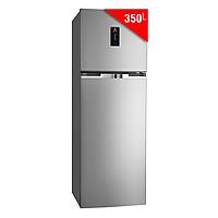 Tủ Lạnh Inverter Electrolux ETE3500AG (350L) - Hàng chính hãng