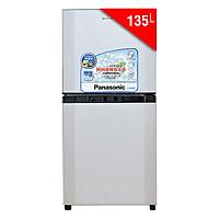 Tủ Lạnh Panasonic NR-BJ151SSV1 (135L) - Hàng chính hãng