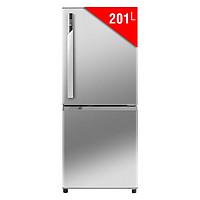 Tủ Lạnh Aqua AQR-P225AB (201L) - Hàng chính hãng