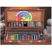 Bộ Vẽ Đa Năng Hiệu Colormate 111W