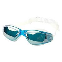 Kính Bơi Chống Tia UV POPO M2360-SkyBlue