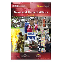News And Current Affairs Series 2