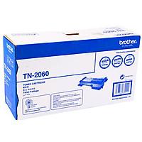 Brother TN-2060 Toner Cho HL-2130/DCP-7055 - Hàng Chính Hãng