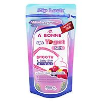 Muối Sữa Spa A Bonne' Yogurt APM.00014 (300g)