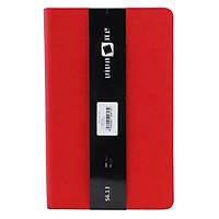 Sổ Vivaone S6 - Đỏ