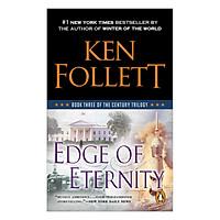 Edge Of Eternity - The Century Trilogy Book 3