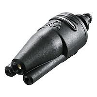 Phụ Kiện Đầu Phun Xịt 3 Trong 1 Bosch F016800352