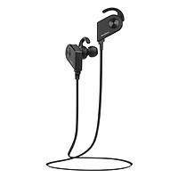 Tai Nghe Bluetooth Bonoboss BOS-LT110 - Hàng Chính Hãng
