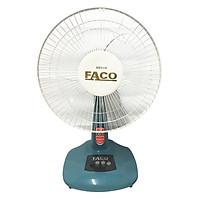 Quạt Bàn Faco B104 - Màu Ngẫu Nhiên (55W) - Hàng chính hãng