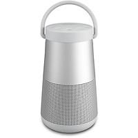 Loa Bluetooth Bose SoundLink Revolve Plus - Hàng Chính Hãng