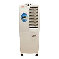 Quạt Lạnh Lifan LF-308 - Hàng chính hãng