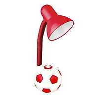 Đèn Bàn Điện Quang ĐQ DKL01 RW B - Đỏ Phối Trắng