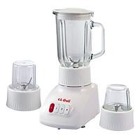 Sữa tắm em bé Jojoba 700ml-FCPG040039