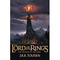 The Return Of The King (The Lord Of The Rings, Part 3) - Sự trở về của nhà Vua (Chúa Tể của những chiếc nhẫn, phẩn 3)