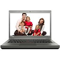 Laptop Lenovo ThinkPad T440p 20AWA1W4VA - Hàng Chính Hãng