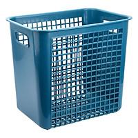 Phụ kiện giặt ủi