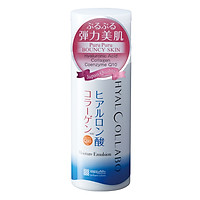 Sữa Dưỡng Meishoku Hyalcollabo Emollient (145ml)