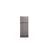 Tủ Lạnh Sharp SJ-174E-BS (150L) - Hàng chính hãng