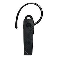 Tai Nghe Bluetooth Remax RB-T7 – Hàng Nhập Khẩu