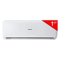 Máy Lạnh Reetech 1 HP RT9 - Chỉ giao TP.HCM