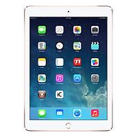 iPad Pro 10.5 inch 64GB Wifi Cellular - Hàng Chính Hãng