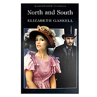 Wordsworth Classics: North And South
