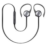 Tai Nghe Bluetooth Samsung Level Active - Dành Cho Người Tập Thể Thao - Đen - Hàng Nhập Khẩu