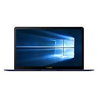 Laptop Asus Zenbook UX490UA-BE009TS Core i7-7500U / Win 10 - Xanh (14inch) - Hàng Chính Hãng