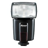Đèn Flash Nissin Di600 I-TTL Dùng Cho Máy Ảnh Nikon - Hàng Chính Hãng