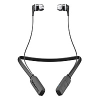 Tai Nghe Bluetooth Skullcandy Ink'd Wireless S2IKW-J509 - Hàng Chính Hãng