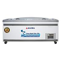 Tủ Đông Alaska SDC-700Y (700L) - Hàng chính hãng