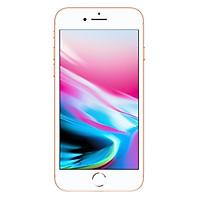 Điện Thoại iPhone 8 256GB - Hàng Nhập Khẩu Chính Hãng