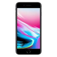 Điện Thoại iPhone 8 Plus 64GB - Hàng Nhập Khẩu