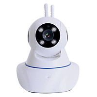 Camera IP Wifi Yoosee HD 4 LED