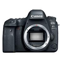 Máy Ảnh Canon EOS 6D MARK II Body - Hàng Chính Hãng
