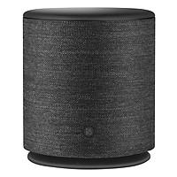 Loa Bluetooth B&O Beoplay M5 - Hàng Nhập Khẩu