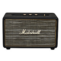 Loa Bluetooth Marshall Acton - Hàng Nhập Khẩu