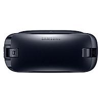 Kính Thực Tế Ảo Samsung Gear VR 2 (SM-R323) - Hàng Chính Hãng