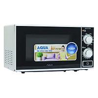 Lò Vi Sóng Aqua AEM-G1125W (17L) - Hàng chính hãng