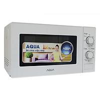 Lò Vi Sóng Aqua AEM-G2135W - Hàng chính hãng