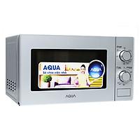 Lò Vi Sóng Aqua AEM-G2135V (20L)