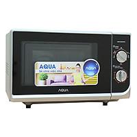 Lò Vi Sóng Aqua AEM-G2064FV (21L) - Hàng chính hãng
